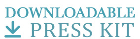DownloadablePresskit