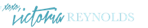 victoria_reynolds_signature