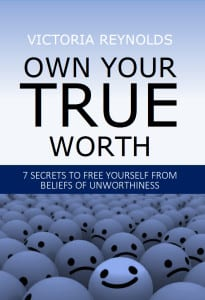 own_your-true-worth-cover