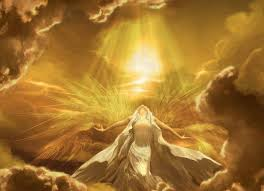 Resurrecting Divine Feminine