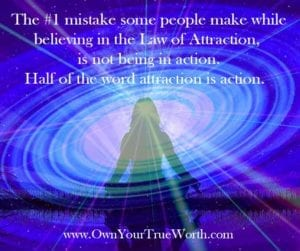 attraction_is_action