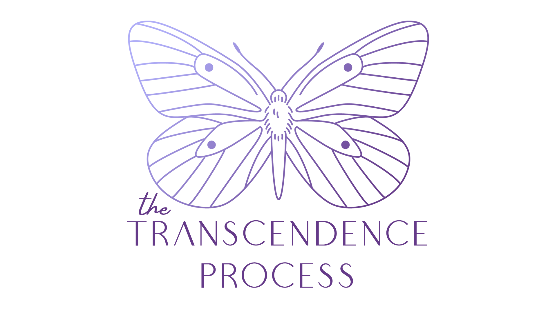 The Transcendence Process