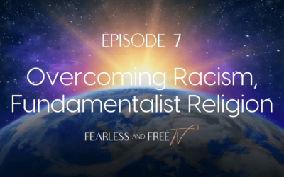 Overcoming Racism, Fundamentalist Religion